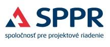 SPPR_logo